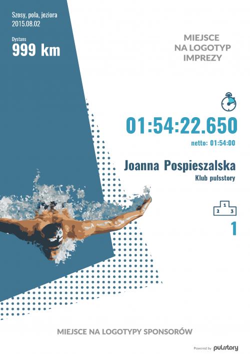pływacki 04