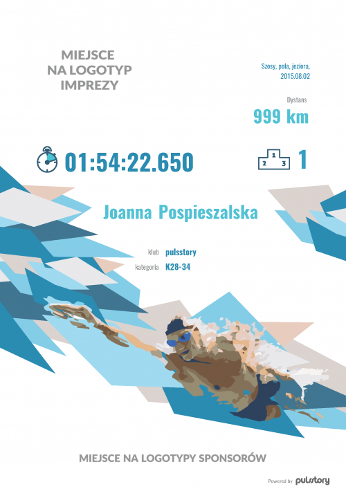 pływacki 01