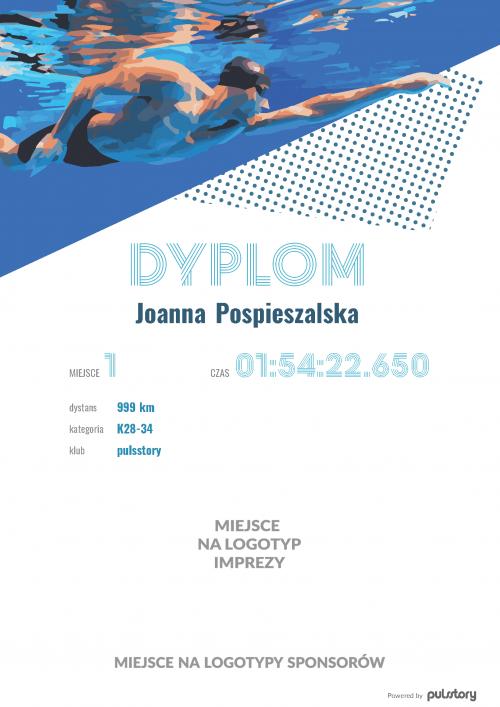 pływacki 03