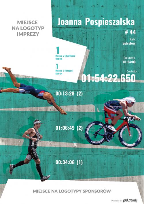 triathlonowy 01