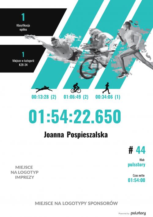 triathlonowy 04
