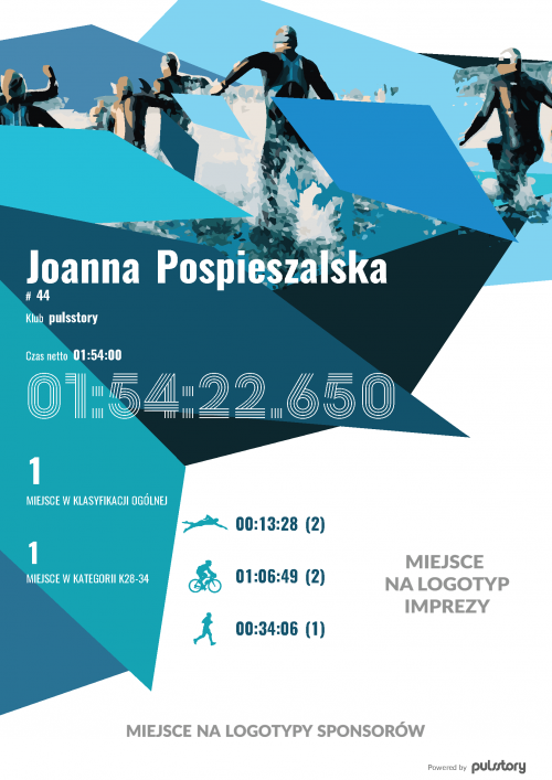 triathlonowy 05