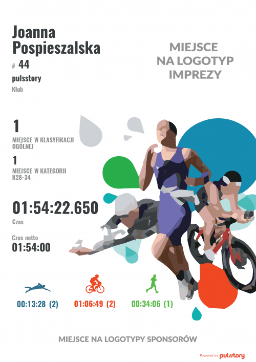 triathlonowy 07