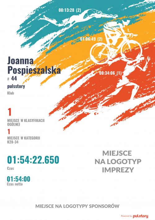 triathlonowy 12