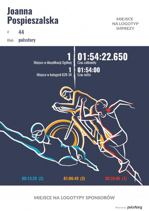 triathlonowy 14