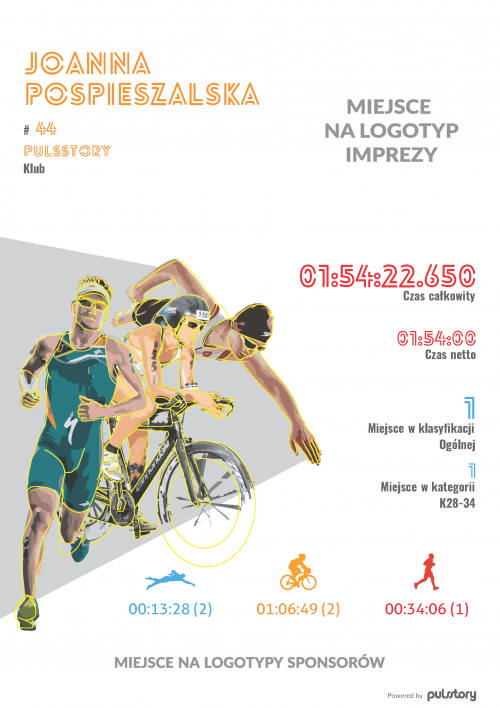 triathlonowy 17
