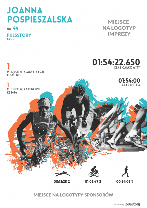 triathlonowy 20